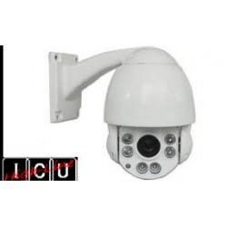 ICU6062-IRP
